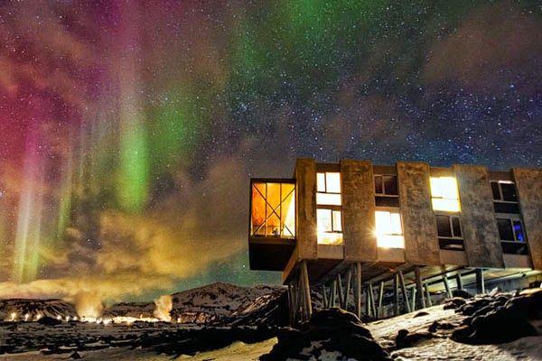 ΕΝΩΣΗ ΔΙΑΚΟΣΜΗΤΩΝ ΕΛΛΑΔΑΣ-Ε.ΔΙ.Ε.       : hotel in iceland