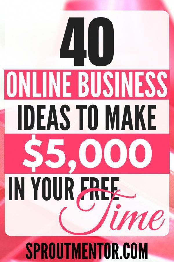 Home Based Business For Womens In Tamil Starting Online