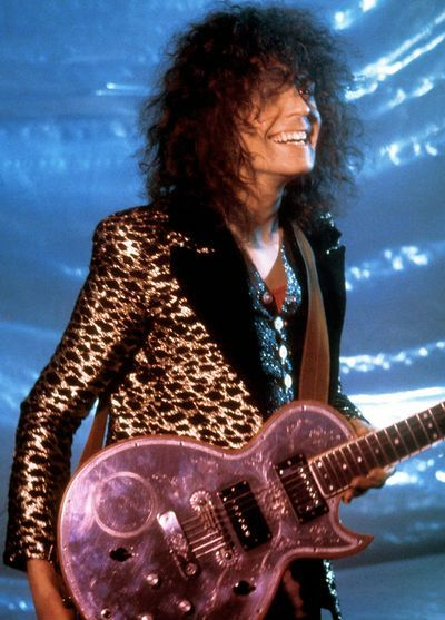 17 best images about glam rock on pinterest star way for Rock star photos for sale