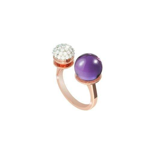 New collection Rebecca boulevard!  Facebook: Gioielleria il Diamante www.gold-jewels-italy.com