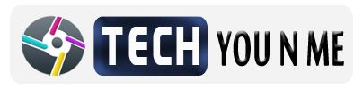 Tech You n Me is the premier destination for Latest technology product reviews. Find Here Smartphone, Tablet, Gadgets, IOS, Microsoft, Software, Apple, Samsung, Nokia, HTC, Blackberry, Social Media, Facebook, Twitter, iPhone, Google, Apps, Android, neXus, windows, Web Design, SEO, SEM, Technology News - techyounme.com