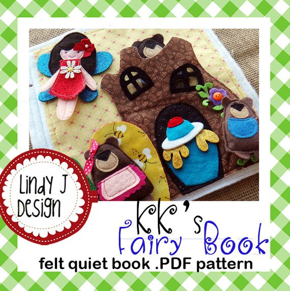 ***Buy any 3 patterns of equal value and get 1 free! Your free pattern will be sent via email. Let me know via note from buyer OR CONVO which