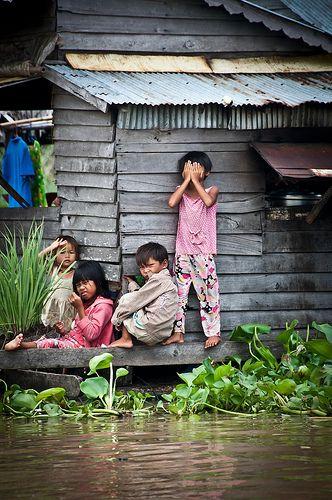 Cambodia                                                                                                                                                                                 More