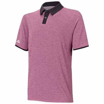 97 best images about adidas golf shirts on pinterest for Button down collar golf shirt