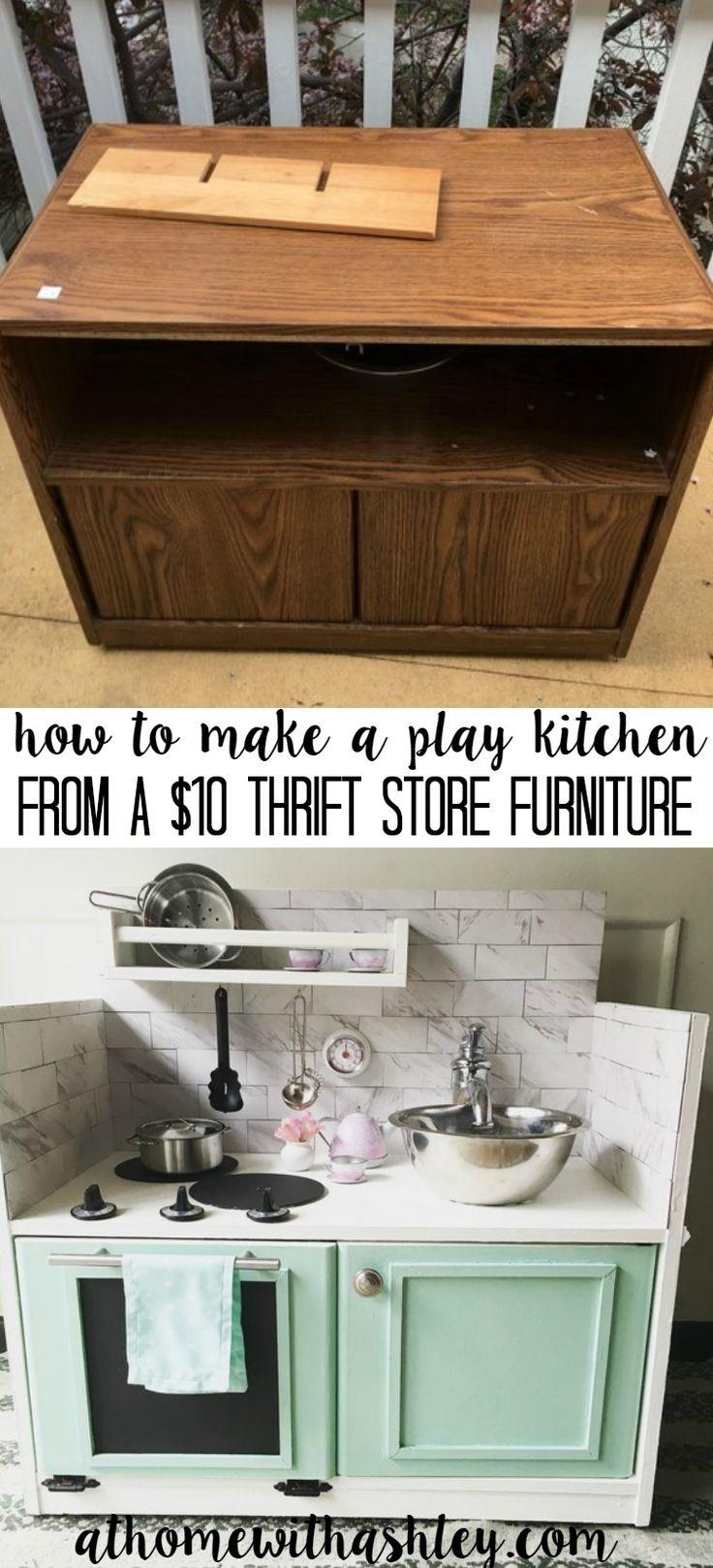 best kids stuff images on pinterest play kitchens kid kitchen