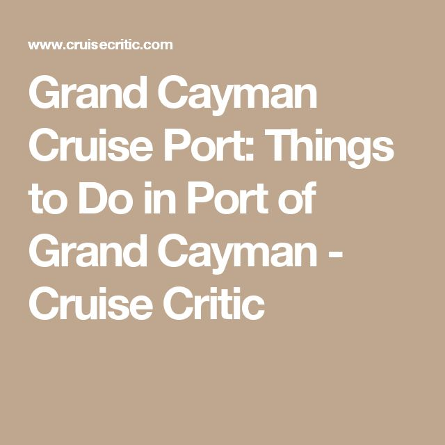 1000 Ideas About Grand Cayman On Pinterest Cayman Islands Snorkeling And Dream Vacation Spots