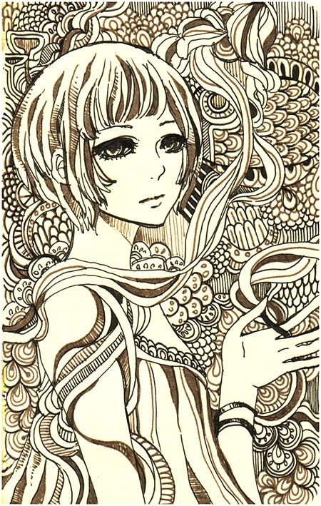 taba coloring pages - photo#5