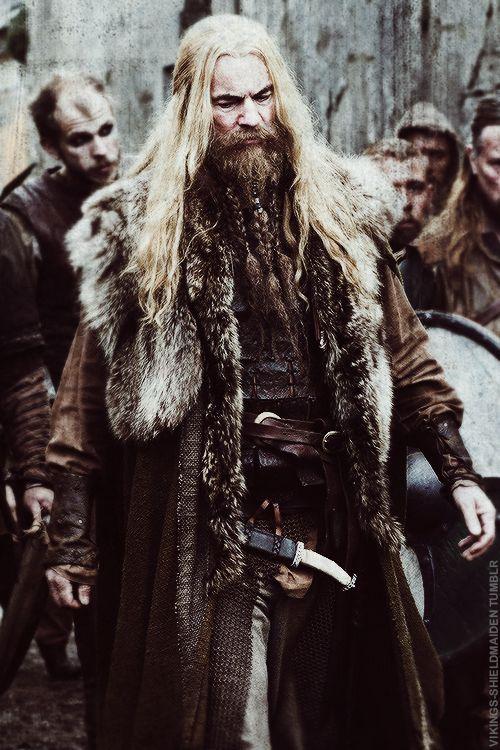 Tumblr Vikings/13th Warrior guy