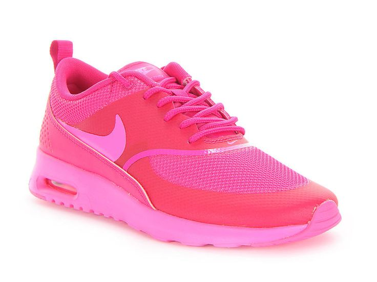 Buty Nike wmns Air Max Thea