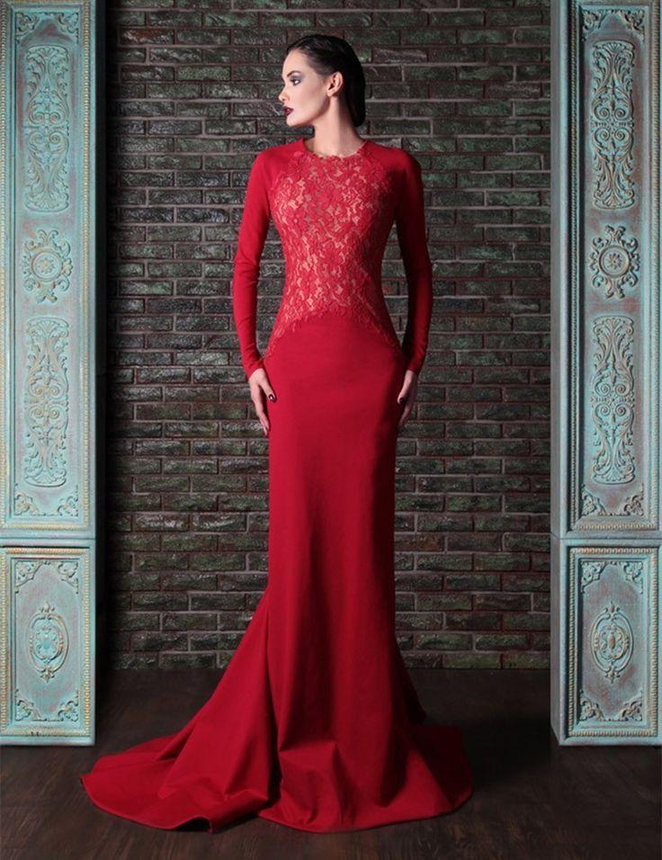 Длинные красные платья, новые коллекции на Wikimax.ru Новинки уже доступныhttps://wikimax.ru/category/dlinnye-krasnye-platya-otc-34539