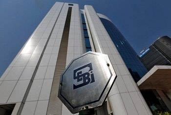SEBI set to propose new rules for rating agencies - chairman:- 4 July, 2017 : India's market regulator chairman Ajay Tyagi said on Monday he was considering imposing more regulations on ratings agencies, days after announcing a set of tough new rules that the agencies must observe.