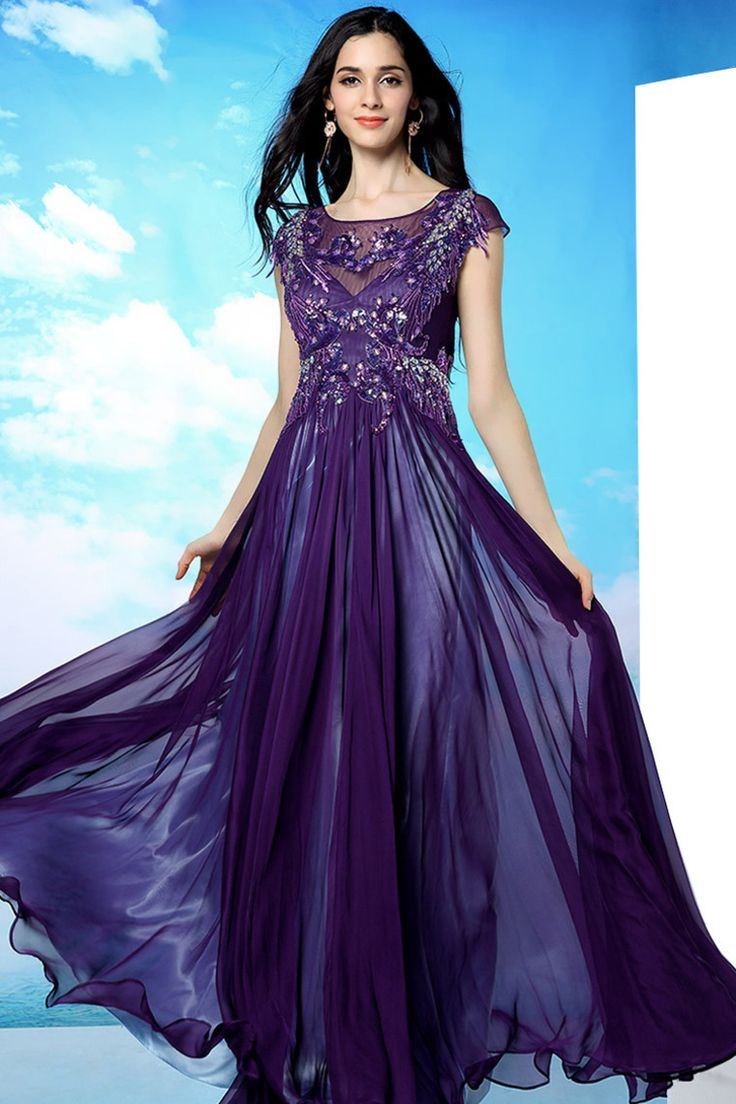 Mejores 907 imágenes de Elle Prom Dresses en Pinterest | Vestido de ...