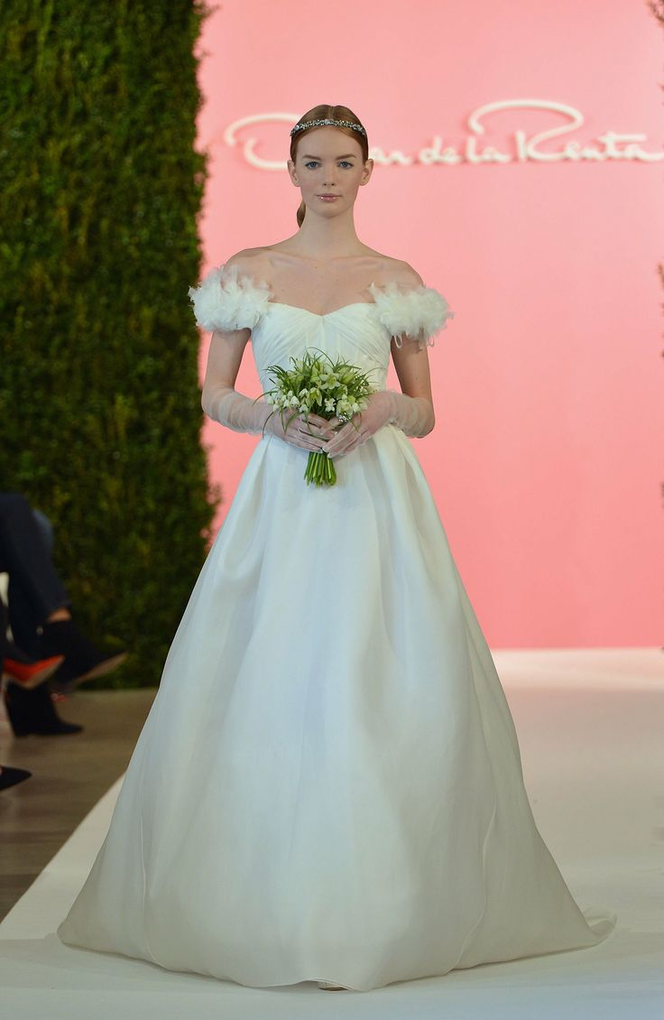 Bloomingdales bridesmaid dresses gown and dress gallery bloomingdales bridesmaid dresses photos ombrellifo Gallery