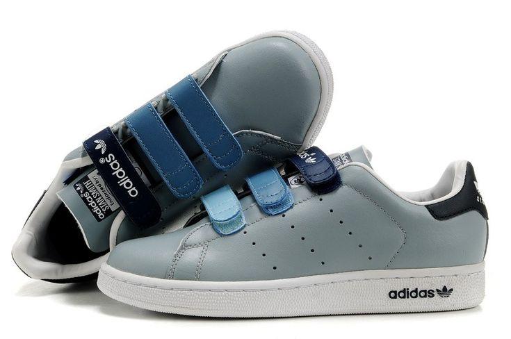 [08ydzn7] adidas original chaussure homme,adidas chile 62,baskets pour femmes à Prix Bas