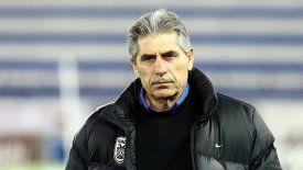 gazzetta.gr | Αθλητικά Νέα | Ειδήσεις | Sport
