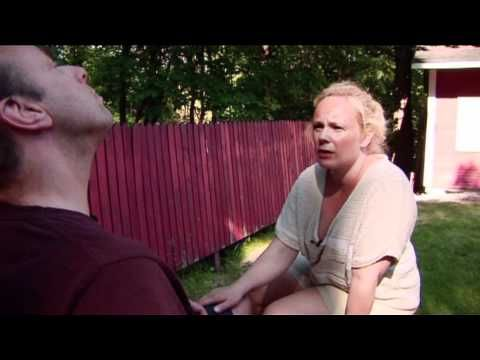 Elixir - Ensiapu - Aivotärähdys - YouTube