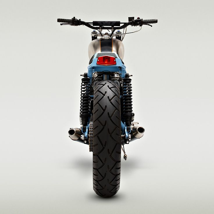 How to build a custom motorcycle business1