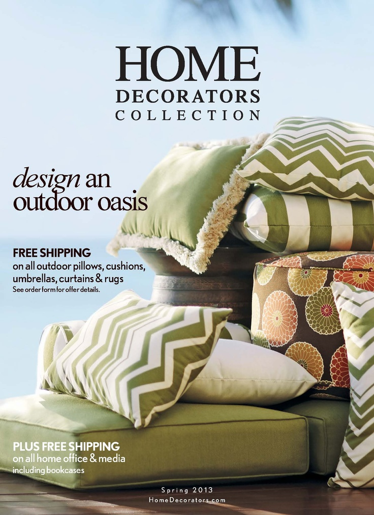 41 best images about hdc covers on pinterest