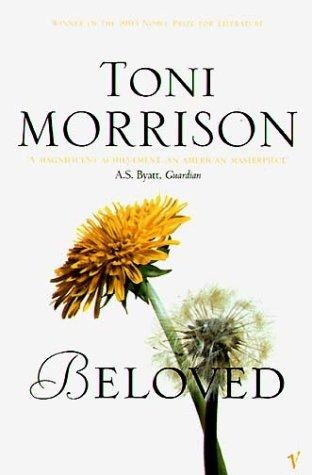 essays on beloved by toni morrison Beloved by toni morrison 275 pp new york: alfred a knopf $1895 '' beloved'' is toni morrison's fifth novel, and another triumph indeed, ms  morrison's.