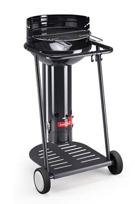 Barbecue Barbecook 2234305900 optima go prix promo Darty 149,00 € TTC
