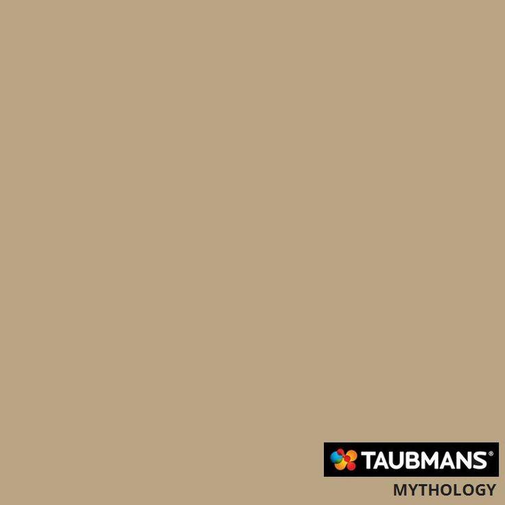 #Taubmanscolour #mythology