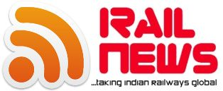 Indian Railways Freight Loading up by 4.51 per cent during April 2014-Feb 2015   Indian Railway News