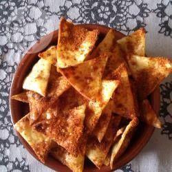 17 Best Ideas About Slimming World Pasta On Pinterest