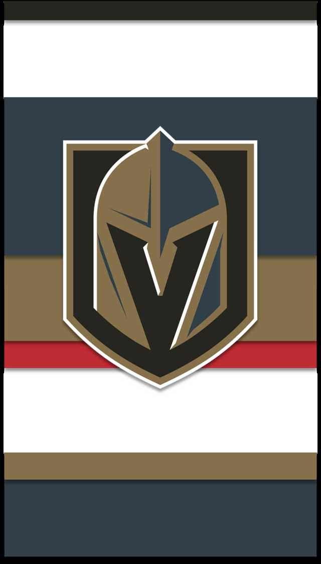 Vegas Golden Knights Wallpapers Golden Knights Hockey Golden Knights Vegas Golden Knights Logo