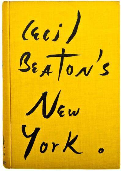book cover #design