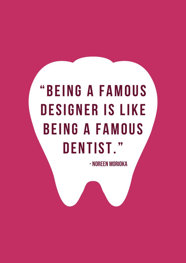 Dentist Quotes Awesome Best 25 Funny Dental Quotes Ideas On Pinterest  Dental Life Rda