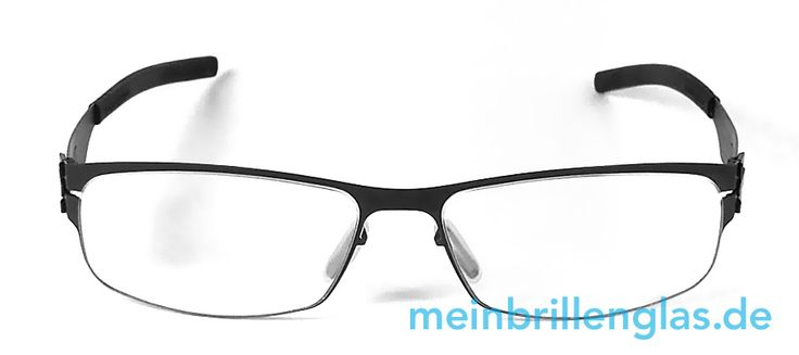 ic!-berlin-modell-serge – neie Brillengläser! #brillengläser #gleitsichtgläser #sonnengläser