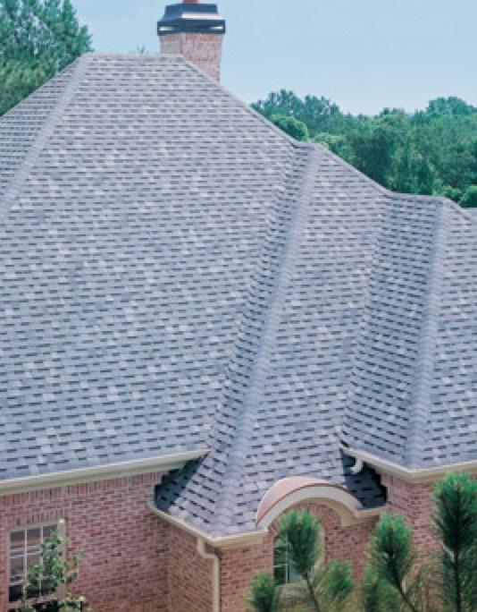 Kalamazoo Roofing Repair