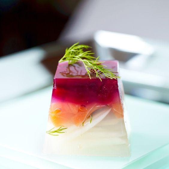 Más de 1000 ideas sobre La Cuisine Moléculaire en Pinterest ...