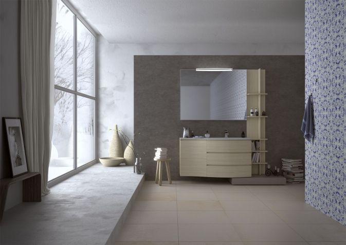bath_design