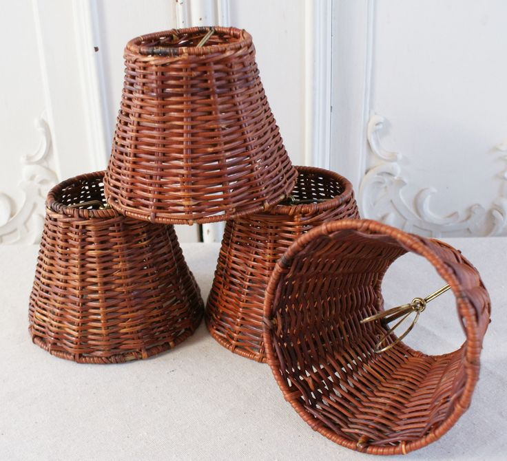 35 best rattan shade images on pinterest wicker rattan and lamp rattan lamp shades sale aloadofball Choice Image