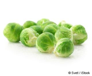 Learn more about brussels sprouts nutrition facts, health benefits, healthy recipes, and other fun facts to enrich your diet.