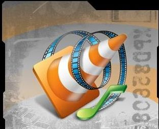hink about how to get your VLC Media Player to play MKV on Yosemite? Perused on to discover the arrangements we shared beneath.  When all is said in done, you may get some MKV records and need to appreciate them on a PC. Things being what they are, by what means would we be able to play a VLC on Mac Yosemite if there's a VLC Media Player introduced