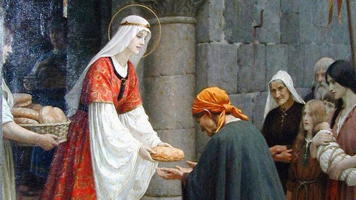 Homilia Diária.140: Quarta-feira de Cinzas - As três obras quaresmais