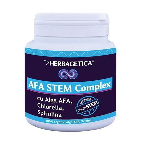 http://herbashop.ro/afa-stem-complex-100-cps-herbagetica