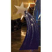 10/04/14 - Under the Stars  Shooting Star Standees