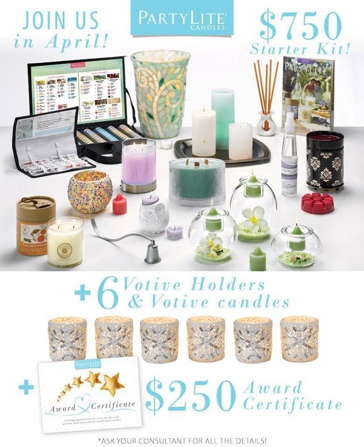 If you love candles and meeting new people, making new friends and being paid to party - then just maybe you might be interested in some more info?  Contact me at anytime - it doesn't hurt to have a look and see what's in it for you!!