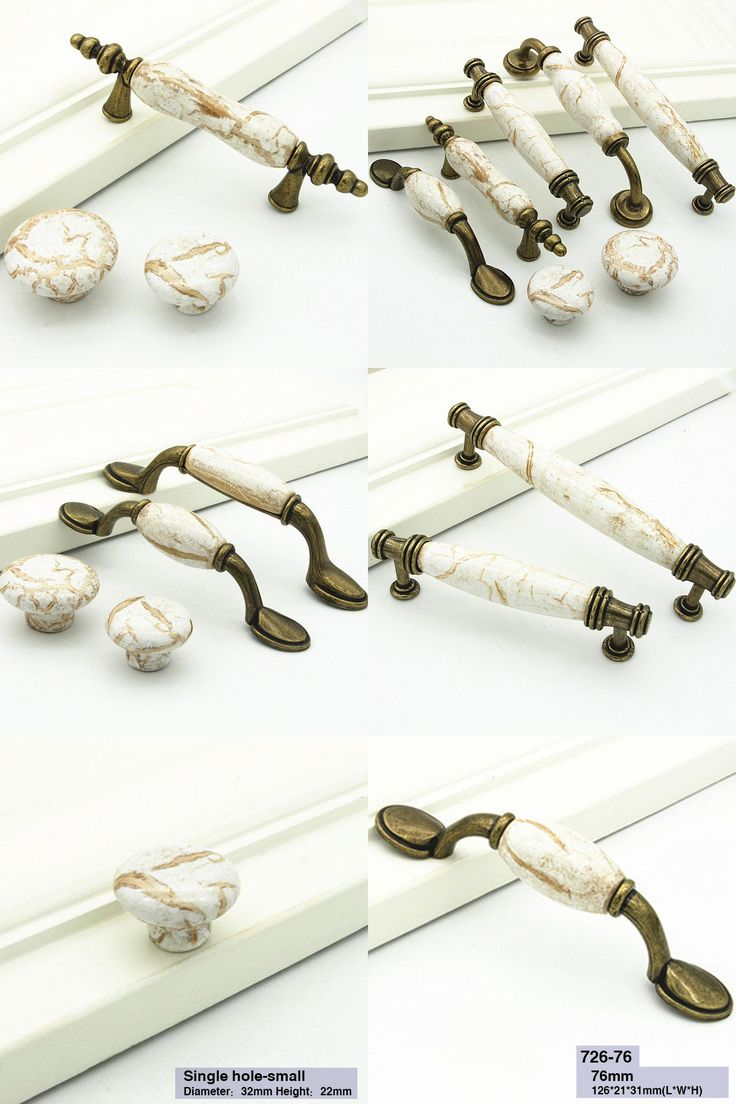 best 25+ ceramic knobs ideas on pinterest | furniture knobs