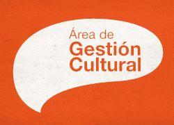 gestion cultural