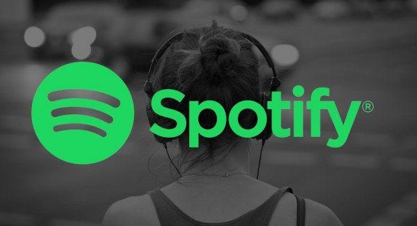Así es como Spotify lee tu mente con el Descubrimiento Semanal - http://esdroids.com/asi-spotify-lee-mente-descubrimiento-semanal/