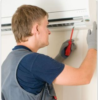 It is obvious that the heat is getting worse during hot months. Only air conditioning repair makes it sure that everything is working in proper order. Extreme heat waves in summer can be extremely dangerous for humans as it causes some serious hazard to our health.