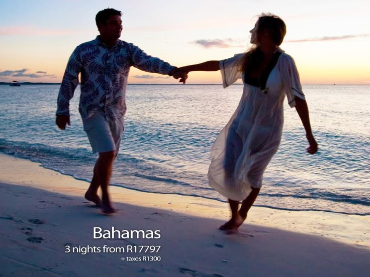 BAHAMAS      Avoca Travels Romantic Getaway Special  https://www.facebook.com/photo.php?fbid=401101816645719=pb.369549089800992.-2207520000.1360260890=3