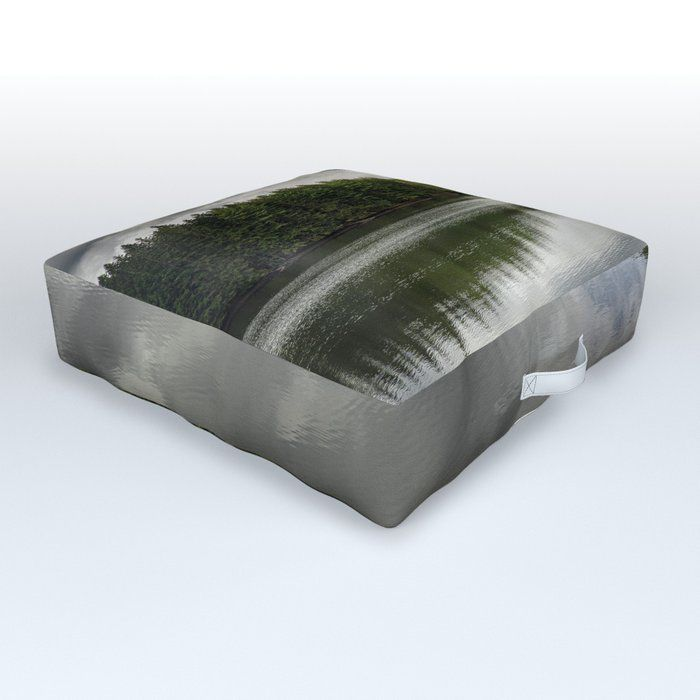 Pin On Art On Pillows Collaborative Air and water temperature, precipitation, air pressure and humidity, wind speed, magnetic field and uv. pinterest