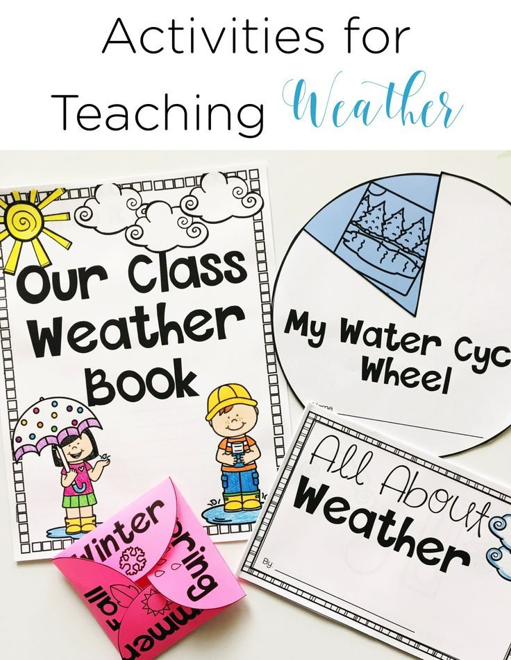 top 25 best weather lesson plans ideas on pinterest weather activities preschool weather for. Black Bedroom Furniture Sets. Home Design Ideas