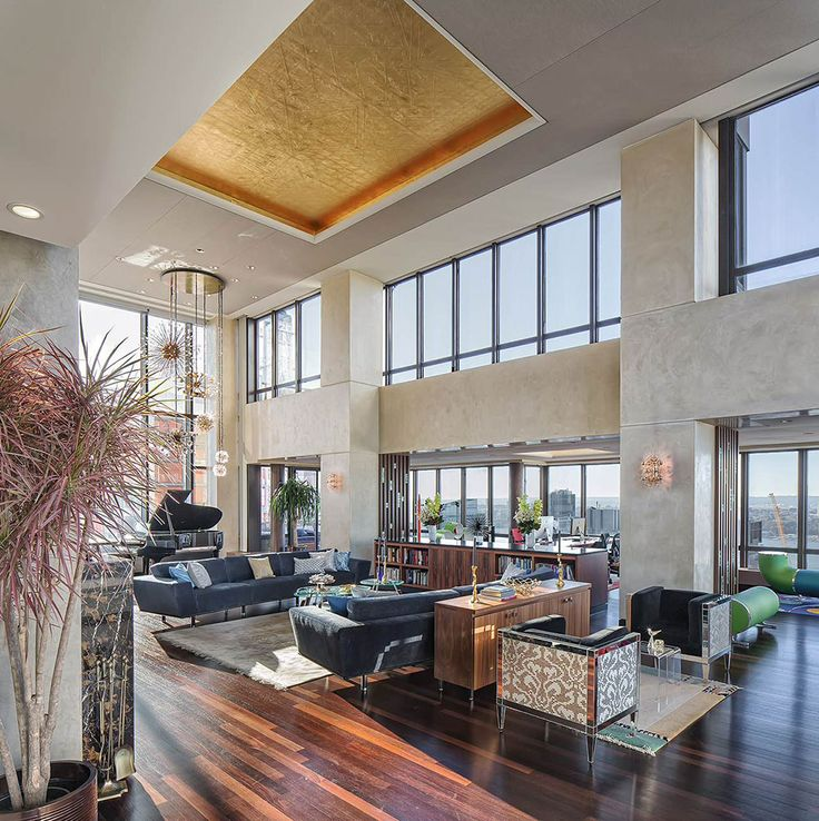 High Ceiling Decorating Ideas: Best 25+ High Ceilings Ideas On Pinterest