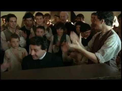 Don Bosco (2/2) CZ - YouTube